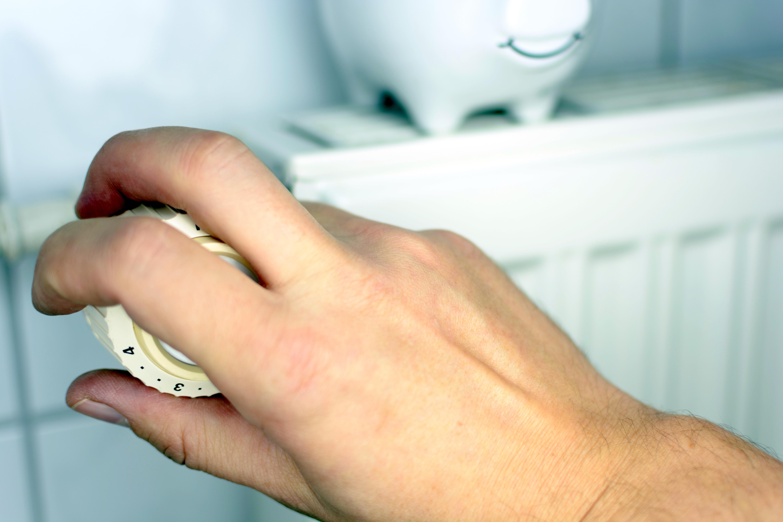 ¿Sabes cómo ahorrar en tu calefacción de gasoil durante el invierno?
