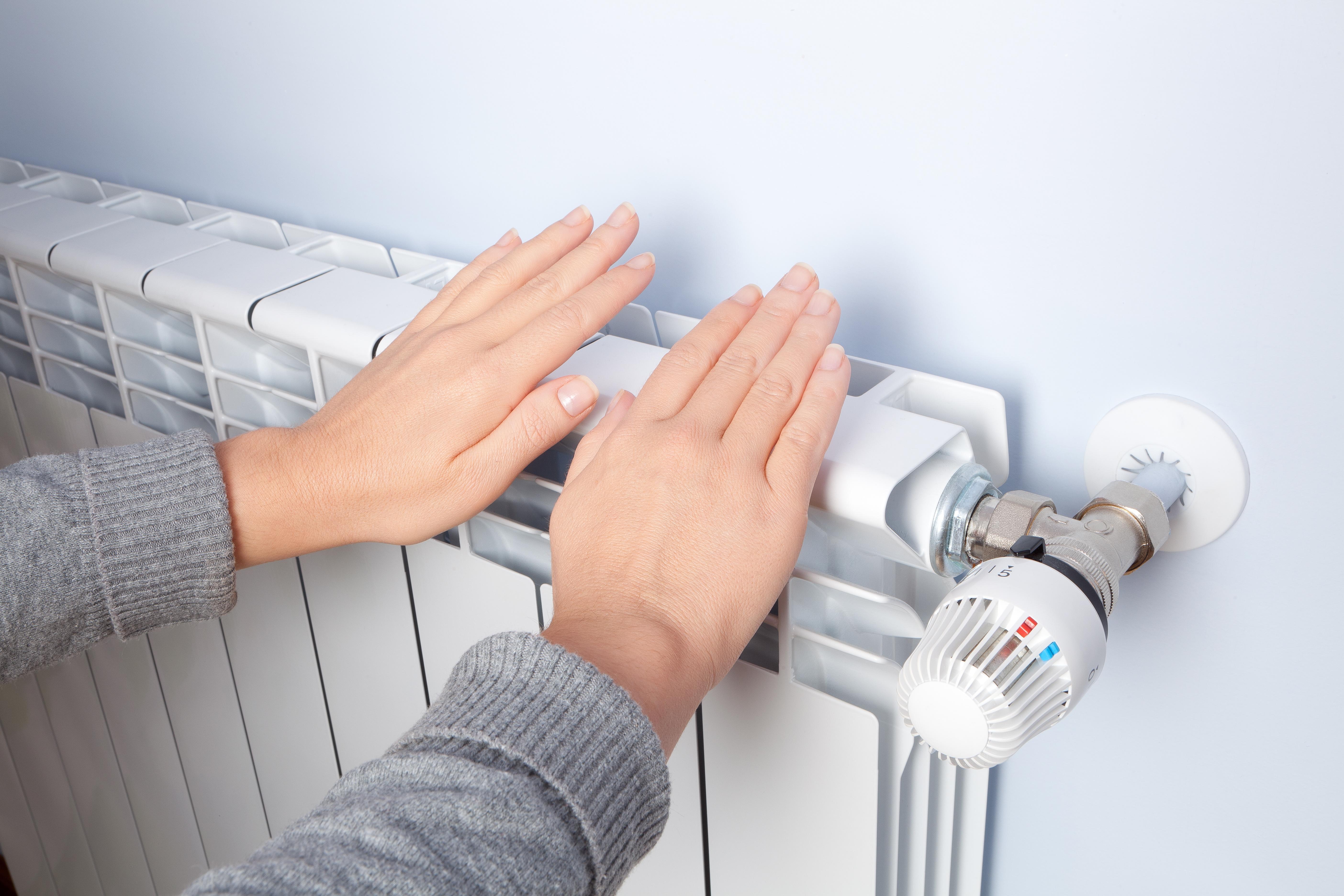 ¿Cuáles son las ventajas del suministro de gasoil a domicilio?